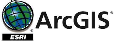 Logo_ArcGIS