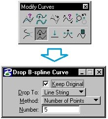 Curve2LineString_2