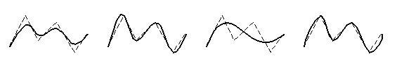 Curve2LineString_3