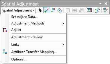 Spatial_Adjustment_01