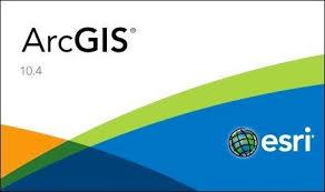 ArcGIS_Desktop_10.4.1