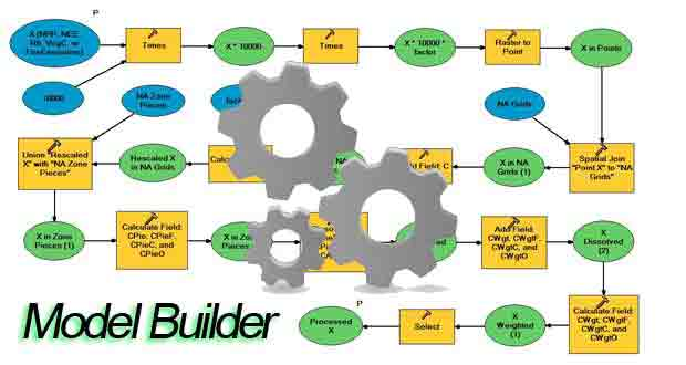 Model_Builder_1_Settings