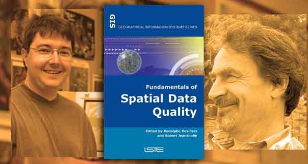 Fundamentals_of_Spatial_Data_Quality_620x330