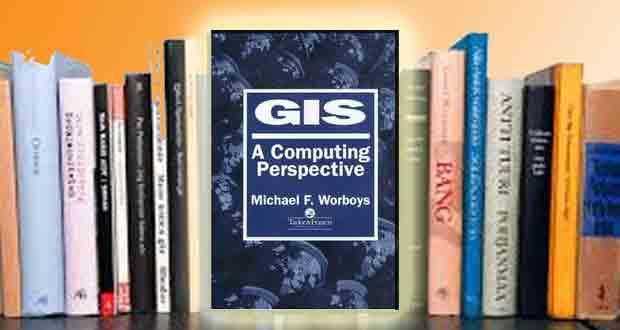 GIS_A_Computing_Perspective