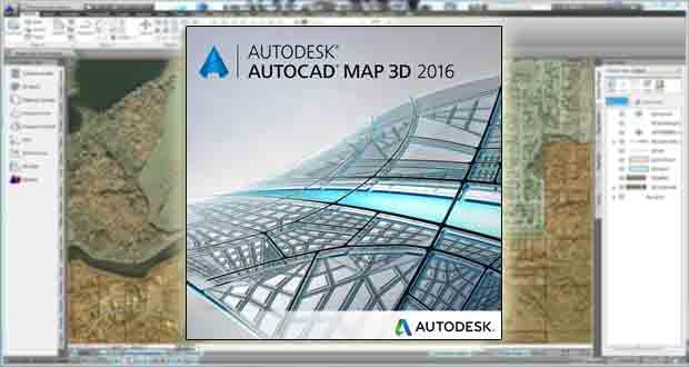AutoCadMap2016_620x330