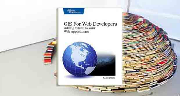 GIS_For_Web_Developers_620x330