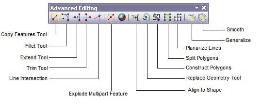 Advance_Editing_Toolbar