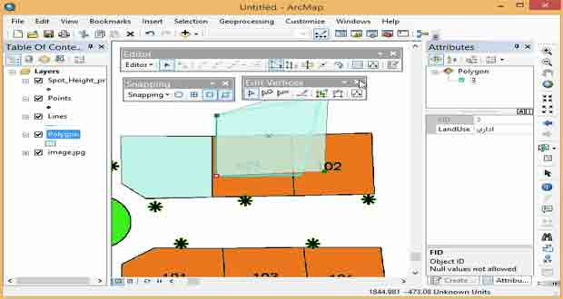 Editing_in_ArcMap_Snapping_620x330