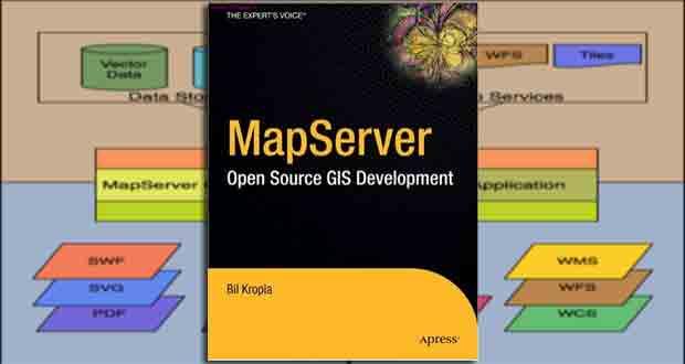 Map_Server_620x330