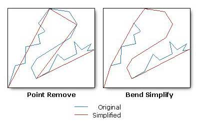 Simplify_Line_1