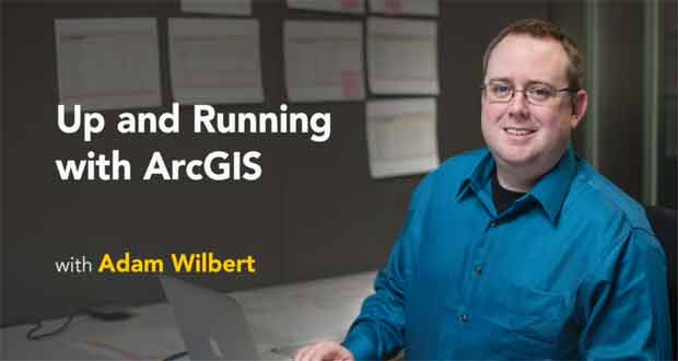 Up_and_Running_with_ArcGIS_FI_620x330