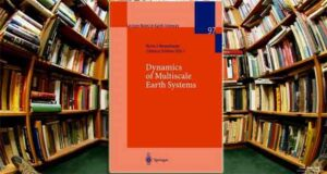 Dynamic_of_MultiScale_Earth_Systems_FI_620x330