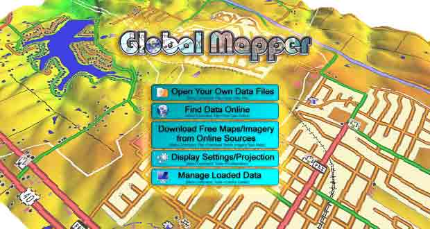 Global_Mapper_620x330
