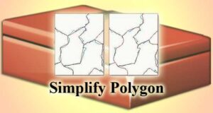 Simplify_Polygon_FI_620x330