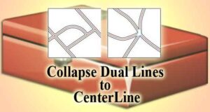ArcToolbox_Collapse_Dual_Lines_FI_620x330