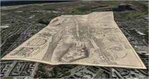 GIS_History_FI_620x330