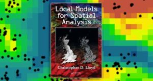 Local_models_for_spatial_analysis_FI_620x330