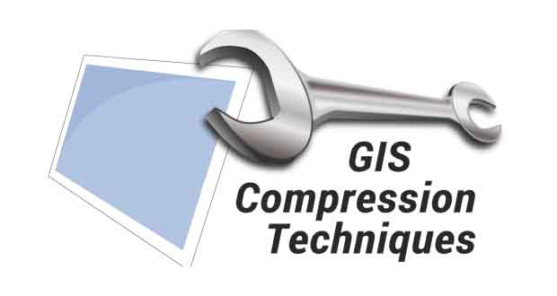 Raster_Compression_Techniques_in_GIS_FI_620x330