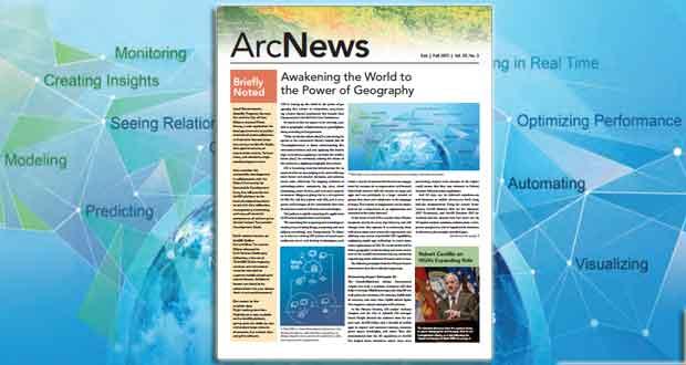 ArcNews_2015_3_FI_620x330