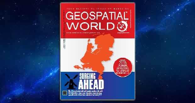 GeoSpatial_World_2015_12_FI_620x330