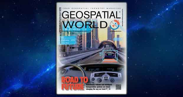GeoSpatial_World_FI_620x330