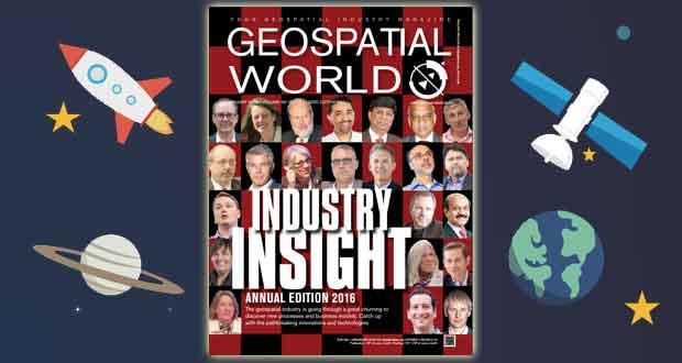 GeoSpatial_World_2016_01_FI_620x330