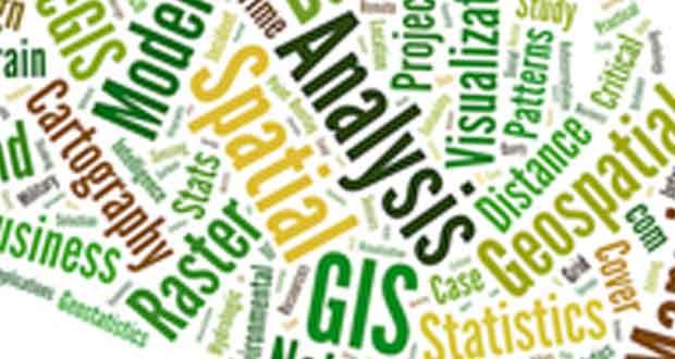 Principles_of_GIS_TextBook_FI_620x330