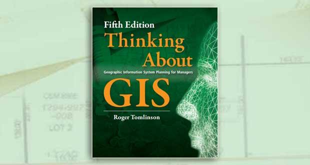 Thinking_About_GIS_FI_620x330