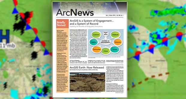 ArcNews_2016_1_FI_620x330