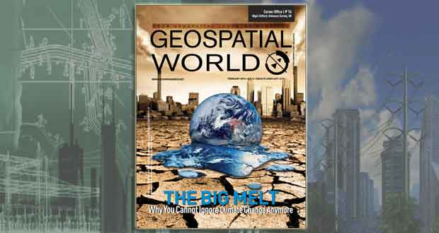 GeoSpatial_World_2016_02_FI_620x330