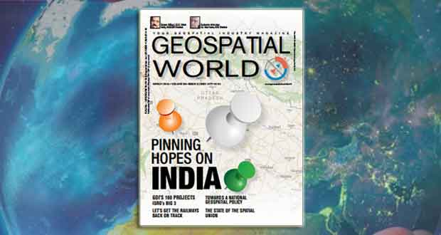 GeoSpatial_World_2016_03_FI_620x330