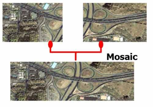 Image_Mosaic