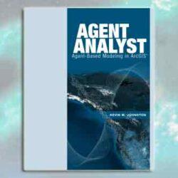 Download_Ebook_AgentAnalyst_FI_620x330