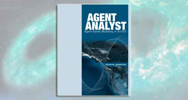Download_Ebook_AgentAnalyst_FI_620x330