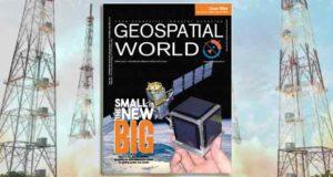 GeoSpatial_World_2016_04_FI_620x330