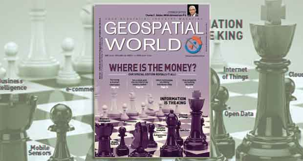 GeoSpatial_World_2016_05_FI_620x330