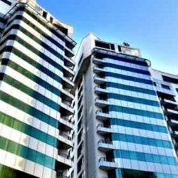 مقررات ملی ساختمان