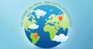Top_Ten_Free_GIS_Data_FI_620x330