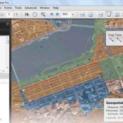 GeoSpatial_PDF_FI_620x330