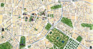map_photo_fi_620x330