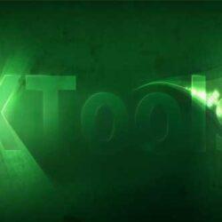 افزونه Xtools حاوی 80 بخش کاربردی برای کاربران نرم افزار ArcGIS ارائه میکند.