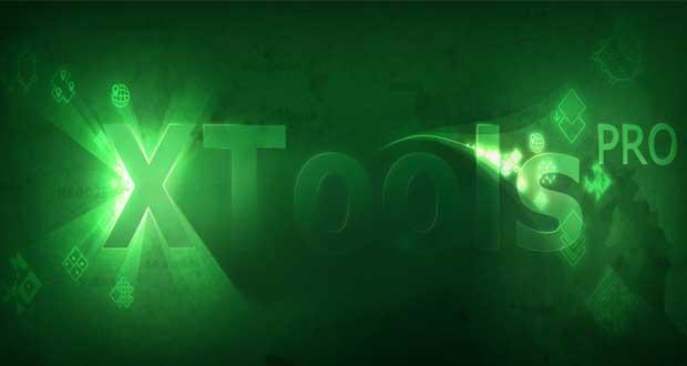 افزونه Xtools حاوی 80 بخش کاربردی برای کاربران نرم افزار ArcGIS ارائه میکند. پس دانلود Xtools را از دست ندهید