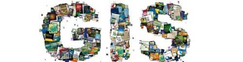 سیستم اطلاعات مکانی (GIS)