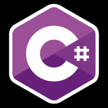 پایه برخی زبانهای برنامهنویسی همین زبان #C است