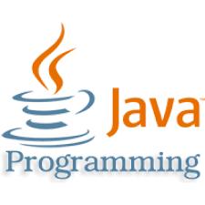 Java زبان بسیار مناسبی برای طراحی و برنامهنویسی Map Serverها است